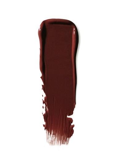 Bobbi Brown Shine Intense Lipstick Night Spell Kadın Ruj Bordo